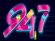logo 94-7.gif