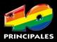Radio Los 40 Principales 104.3