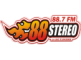 Radio 88 Stereo 88.7