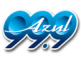 Radio Azul 99.9