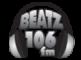 logo beatz