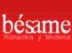 Radio Bésame 89.9