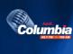 Radio Columbia 98.7
