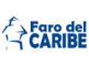 Radio Faro del Caribe 97.1