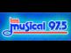 Radio Músical 97.5