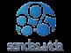 Radio Sendas 89.5
