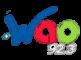 Radio Wao 92.3