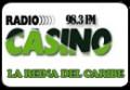 Radio Casino 98.3