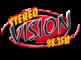 Radio Stereo Visión 98.3