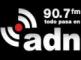 Logo la nueva