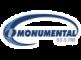 Radio Monumental 93.5