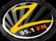 logo Z FM