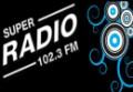 Super Radio 102.3