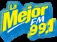 Radio La Mejor FM 99.1