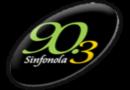 logo radio sendas