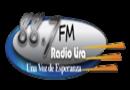logo radio lira