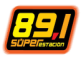 Radio Super Estación 89.1