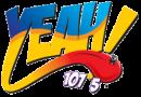 Radio Yeah 107.5