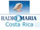 Radio Cien Punto Siete 100.7