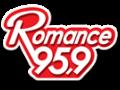 Radio Romance 95.9