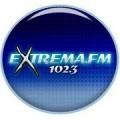 Extrema FM 102.3