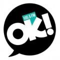 OK! Radio 105.5