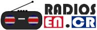 Radios de Costa Rica FM en vivo