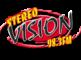 Radio Estereo Visión 98.3