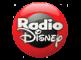 Radio Disney 101.1
