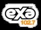 Radio Exa 102.7