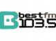 Radio Best FM 103.5