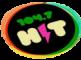 Radio Hit 104.7
