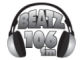 Radio Urbano 105.9