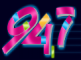 Radio 94.7