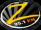 Radio Zeta FM 95.1